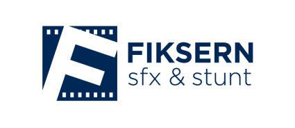Fiksern Logo