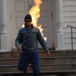 Thomas brann